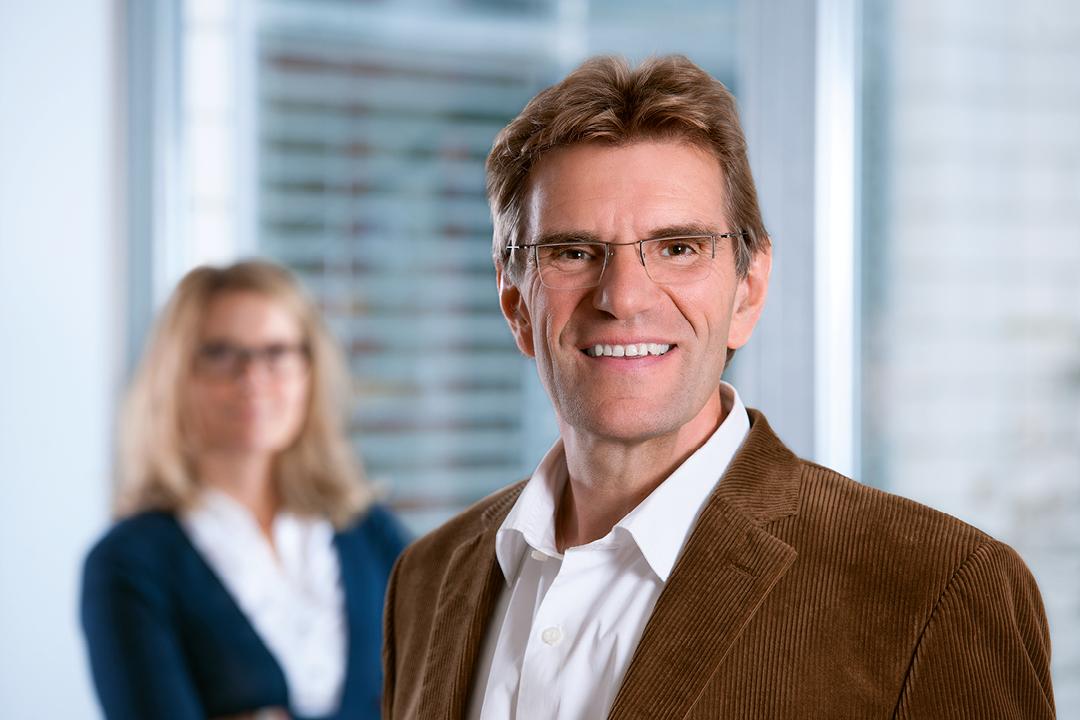 Inhaber: Jörg Hilger